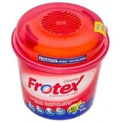 Crema Frotex 550 g Multiusos